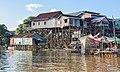 Kampong Phlouk (59).jpg