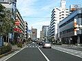 Kanagawa Route 2 -08.jpg