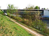 Kanal-181.jpg