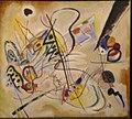 Kandinsky 7.jpg