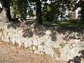 Kanepi kirikuaia piirdemüür..jpg