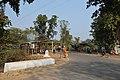 Kankadahad-Rodanga Road - Kankadahad Zero-point - Dhenkanal 2018-01-25 9313.JPG