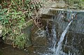Kansen-En(Honey-Fountain Park) - 甘泉園 - panoramio (5).jpg