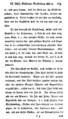 Kant Critik der reinen Vernunft 169.png