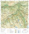Kanton Aargau Detail DE.png
