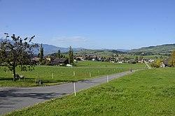 Kanton Bern - Unterlangenegg westwärts.jpg
