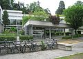 Kantonsschule Stadelhofen.jpg