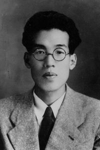 森本薫 - ウィキペディアより引用