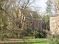Kapel Montfortlaan 12a, Oirschot.JPG