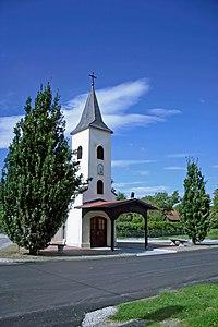 Kapela v Krogu-retouch.jpg