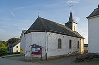 Kapelle Drinklange 01.jpg
