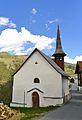 Kapelle Uors von Westen.jpg