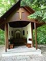 Kapelle Zierdheck - panoramio.jpg