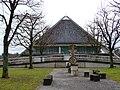 Kapelle an der A5 Baden-Baden.JPG