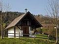 Kapelle in Stadel, Egg (Vorarlberg).JPG
