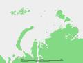 Kara sea2SP.PNG