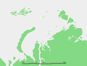 Kara sea2SP.PNG