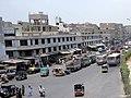 Karachi, Liaquatabad ^ 10 - panoramio (1).jpg