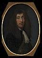 Karel van III Mander - Ulrik Frederik Gyldenløve - KMS3670 - Statens Museum for Kunst.jpg