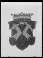 Karelens vapen - Livrustkammaren - 52270.tif