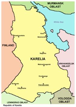 Karelia rep.png