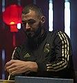 Karim Benzema playing Mahjong (2).jpg