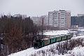 Karintorf railway TU4-2286 20111127 0401 vernisaz.jpg