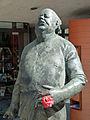Karl-Henning Seemann Skulptur Esslingen.jpg