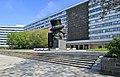 Karl-Marx-Monument in Chemnitz, Sachsen 2H1A1869WI.jpg