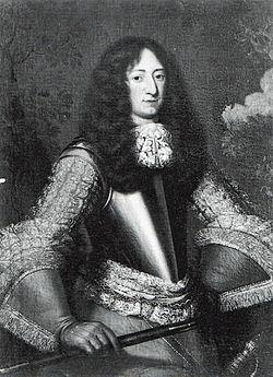 KarlEmilBrandenburg.JPG