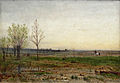 Karl Buchholz (3)Landschaft.JPG