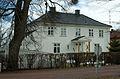 Karljohansvern (136086033).jpg