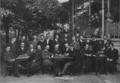Karlsbad-1907.png