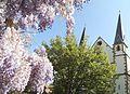 Karlsruhe - Weststadt - panoramio (4).jpg