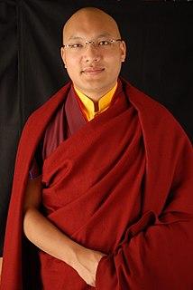 Karmapa controversy