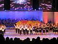 Karmiel Dance Festival (18).JPG