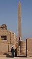 Karnak, Hatschepsut Obelisk 9519.JPG