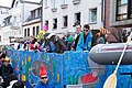 Karnevalsumzug Meckenheim 2013-02-10-1909.jpg