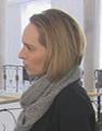 Karolina Lewicka.png