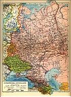Karta över de europeiska delarna av Sovjetunionen på 1920-talet.jpg
