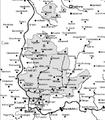 Karte-Markgräflerland1.png