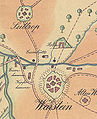 Karte1630.jpg