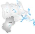Karte Bezirk Entlebuch.png