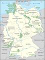 Karte Biosphärenreservate Deutschland.png