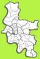 Karte D Carlstadt.png