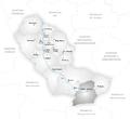 Karte Gemeinde Alt St. Johann.png