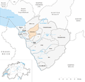 Karte Gemeinde Corbeyrier 2008.png