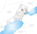 Karte Gemeinde Le Landeron.png