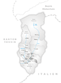 Karte Gemeinde Leggia.png