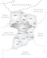 Karte Gemeinde Liestal.png